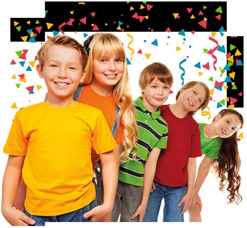 anniv_childrens