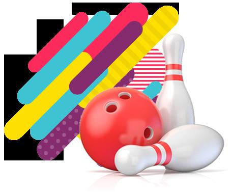 img_bowling