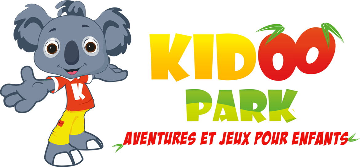 kidoo-park-featured