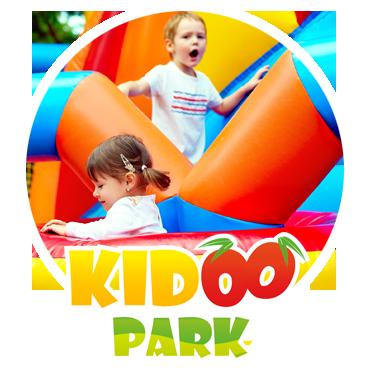 Kidoo Park
