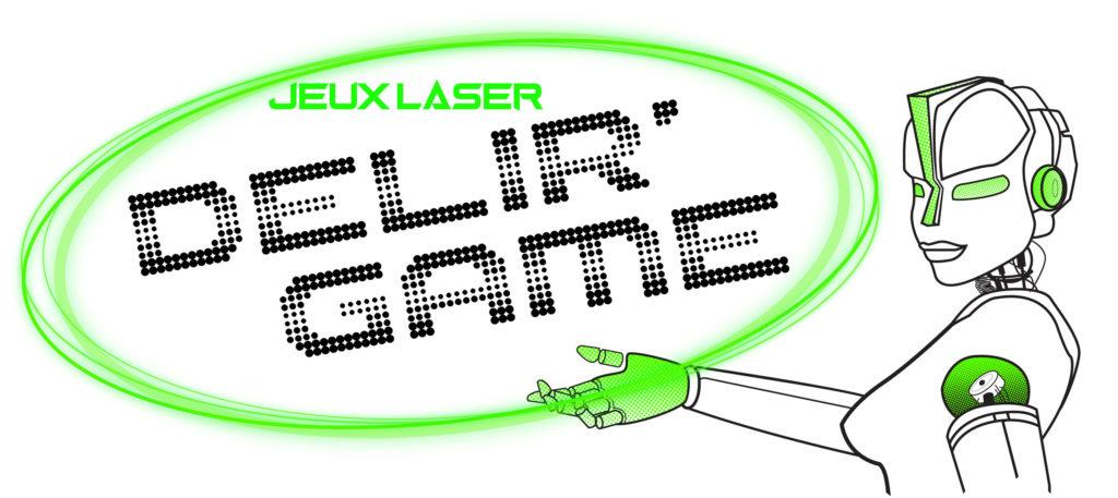 delir-game-logo