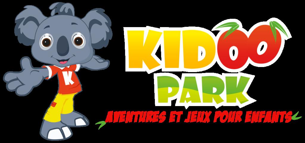 kidoo-park-logo-transparent